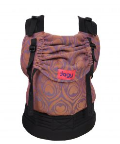 Jagy baby carrier