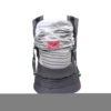 jagy carriers limited edition Smilelove