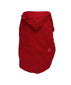 Jagy cover za nosiljke